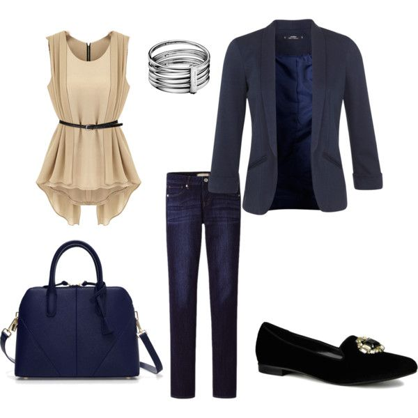 """veintiocho"" by carla-ng on Polyvore"