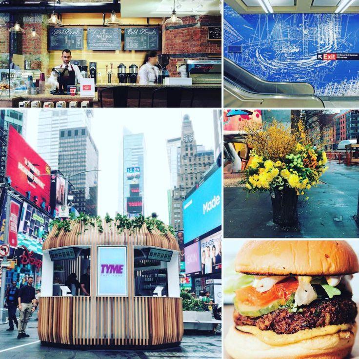 星の王子様ニューヨークへ行くが大好きだからかホームアローン2の影響か冬のニューヨークが昔から好きです行ったことはないですがw オーシャンズ11月号はオッサンを刺激するニューヨーク情報満載 この冬ニューヨークに行く人も行かない人も要チェックです #ニューヨーク #newyork #oceans_magazine #oceans #オーシャンズ