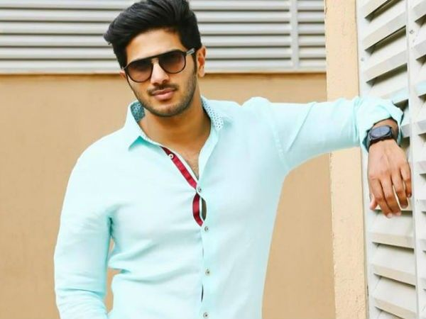 Dulquer Salman S Gemini Ganeshan Look Is Impressive The: 104 Best Images About FaV CeleBs