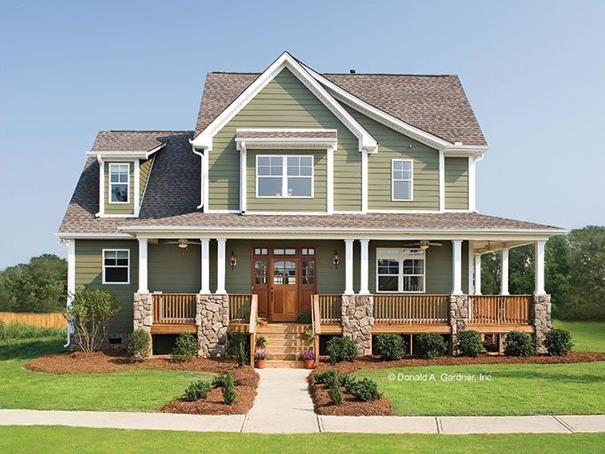 25 best ideas about 4 bedroom house plans on pinterest for Four bedroom townhomes