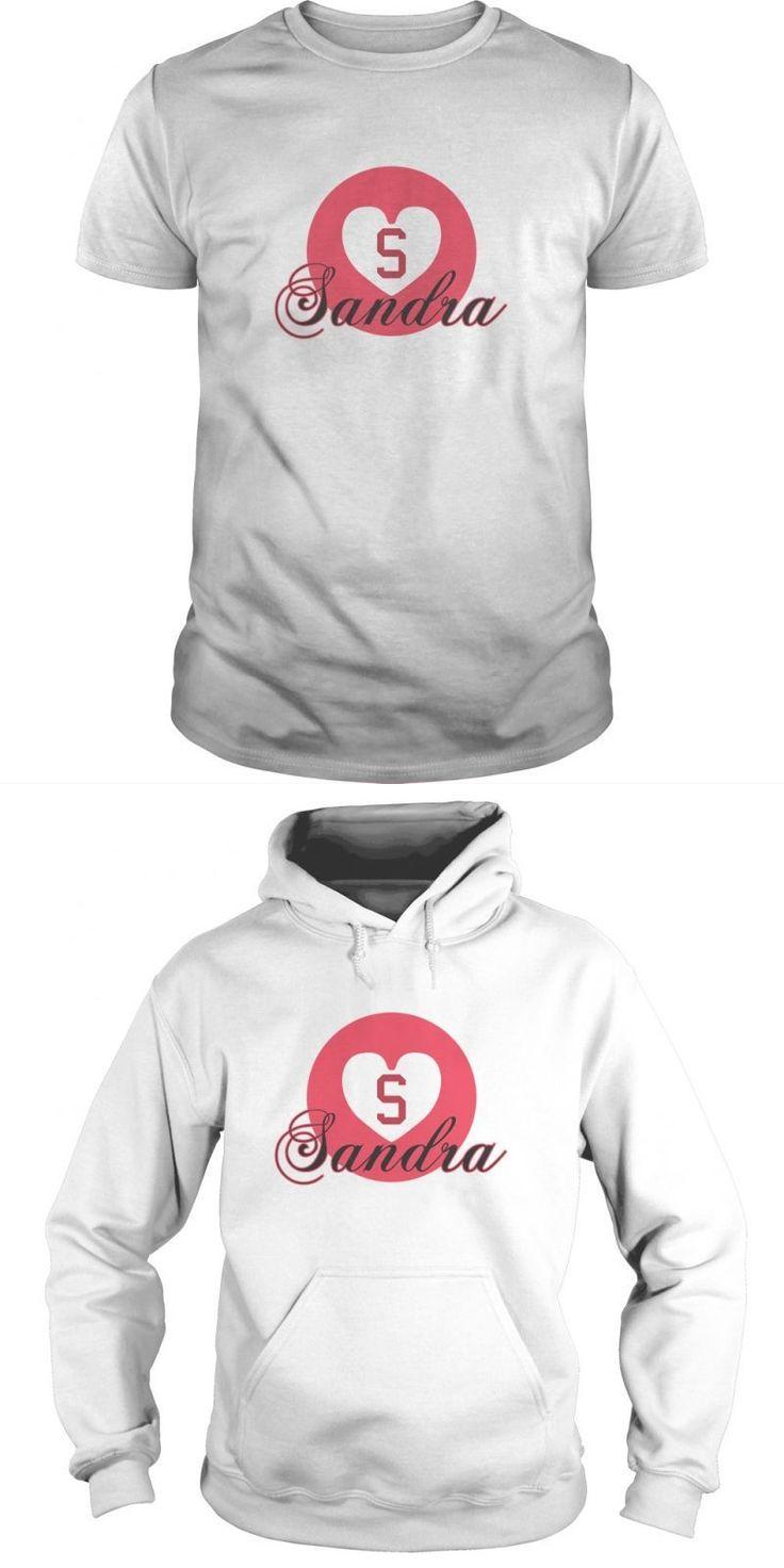 Sandra Name Sandra Bernhard T Shirt #sandra #bernhard #t #shirt #sandra #bland #t #shirt #sandra #boynton #t #shirts #sandra #dieckmann #t #shirts