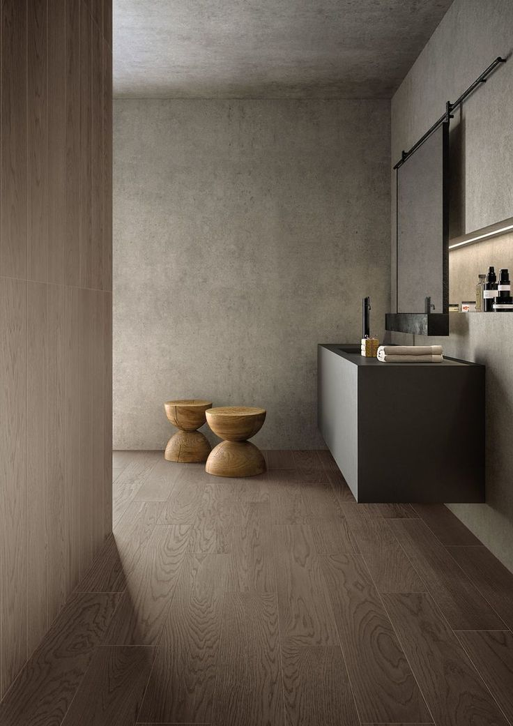57 best Flooring images on Pinterest Design interiors, Flooring - bodenfliesen für küche