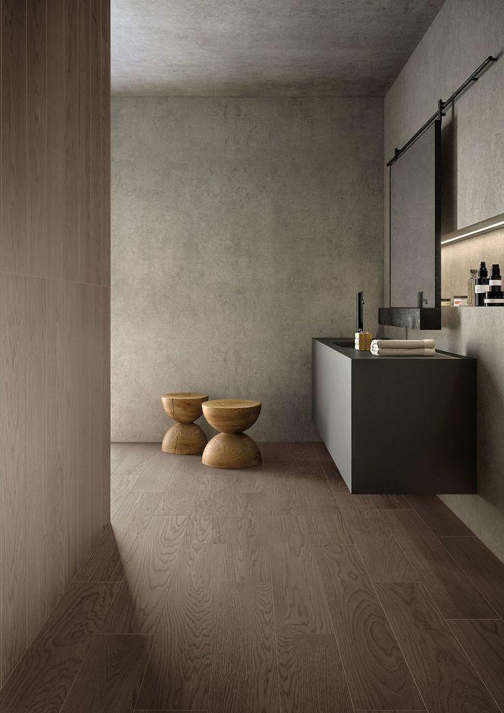 57 best Flooring images on Pinterest Design interiors, Flooring - bodenfliesen f r k che