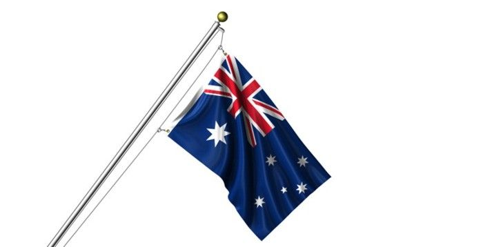 What Happened When in Australian History? | Lonetester HQ