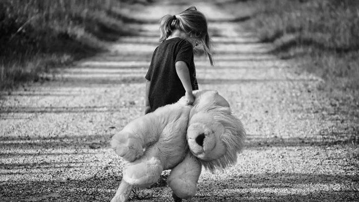 Kilenc mondat, amit soha ne mondj, gyermeküket elvesztett szülőknek