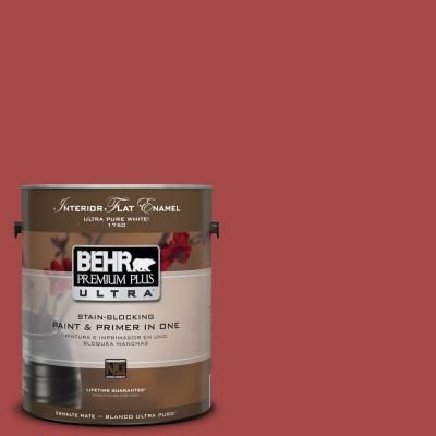 35 Best Paint Colors At Lowes Images On Pinterest | Wall Paint