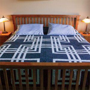Best 25+ Queen size quilt ideas on Pinterest | King size quilt ... : queen size quilt patterns free - Adamdwight.com