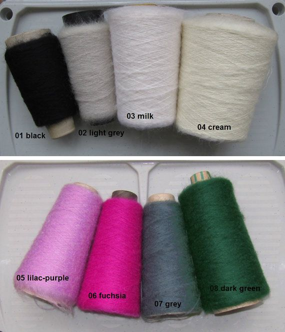White mohair scarf infinity scarf ivory wool shawl mohair xmas scarf lace knitted shawls circle scarves white knit christmas scarf infinity  >Color: your choice (see last photo) 01 black 02 light grey 03 milk 04 cream 05 lilac-purple 06 fuchsia 07 grey 08 dark green 09 cream with lurex  If you want other color, please contact me  >Material: kid mohair / wool / polyamide  >Dimensions: width ~ 13 inches ( ~ 35 cm) length ~ 33 inches ( ~ 85 cm) weight ~ 1.8 oz ( ~ 50 gr)  >Care: gentle care…
