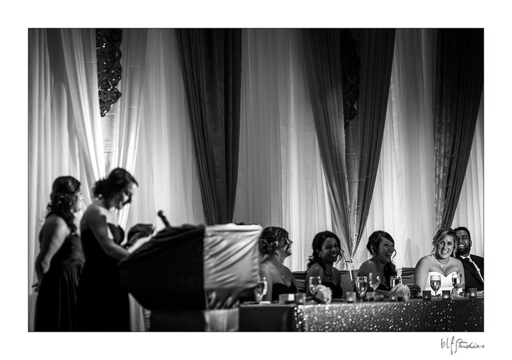 00026-blfstudios Winnipeg Wedding Photographer.jpg