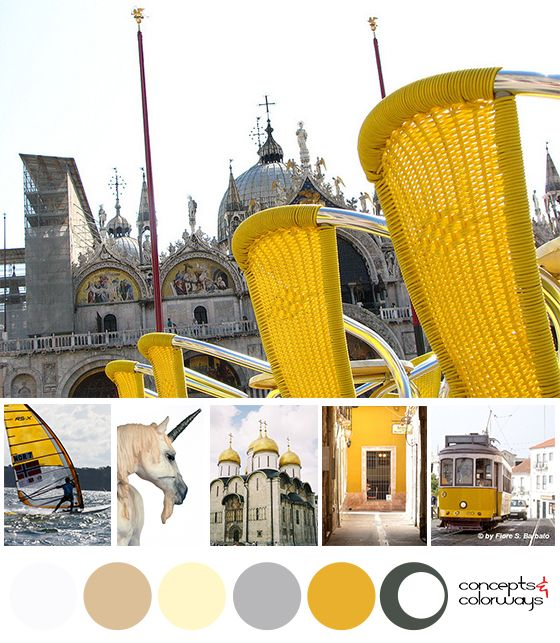 Yellow Mood 35 best mood boards images on pinterest | mood boards, color