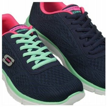 110 best images about skechers on pinterest  hot