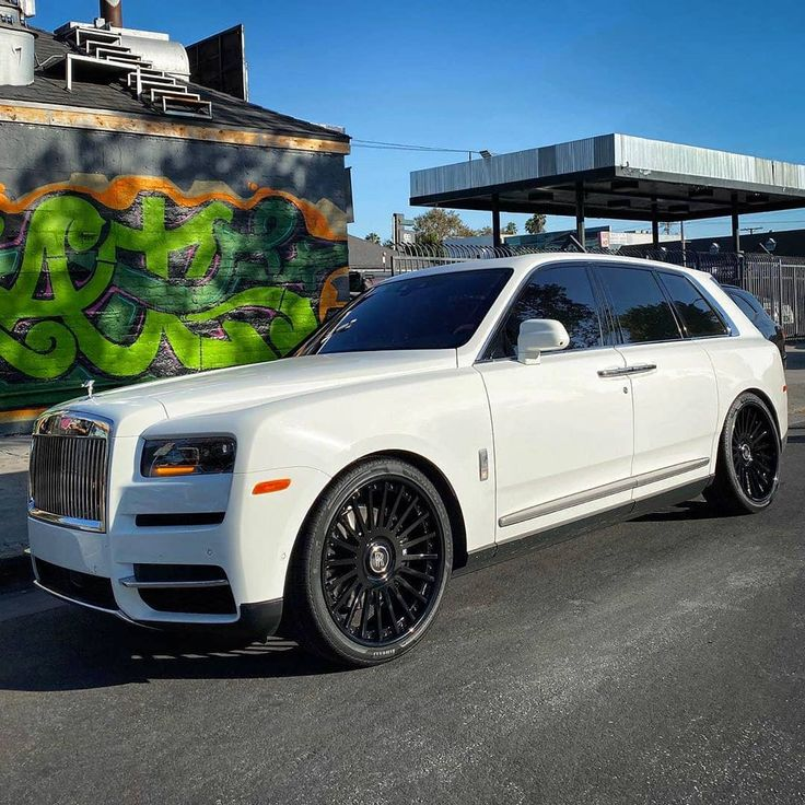 carsforlife_15 image by Shawn Miller in 2020 Rolls royce
