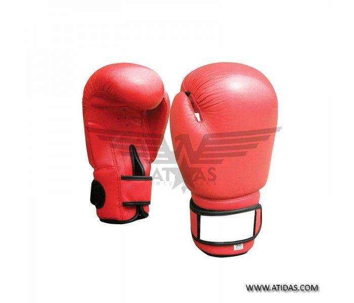 the 29 best custom boxing gloves images on pinterest boxing hand