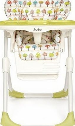 Joie Mimzy Highchair-Parklife (New 2015) Designed and engineered to uplift your child to the center of attention. With multiple adjustments, Mimzy will grow with your child from 6 months to 3 years. So Happy Together: Stylish and functional  http://www.comparestoreprices.co.uk/highchairs/joie-mimzy-highchair-parklife-new-2015-.asp