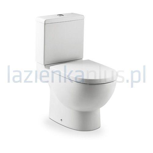 - do spłukiwania 3/4, 5 litrów- dopływ z dołu- kolor: białyCena dotyczy samego zbiornika, bez miski i deski. - wyposażenie łazienki - Lazienkaplus.pl