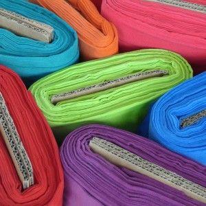 Ditto fabrics
