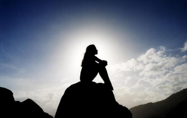 A paz seja convosco!  Palavra de sabedoria:  Vamos falar um pouco de sabedoria e habilidade. O povo de Deus é um povo sábio, mas lhe falta a habilidade para colocar em prática a sabedoria. A igreja é uma escola e o líder é um mestre para ensinar seus alunos ou irmãos, ou ovelhas, ou ouvintes.  Não adianta ouvirmos e não colocarmos em prática. O profeta Eliseu instruiu a viúva dizendo: Vai, vende o azeite e paga a tua dívida, e você e seu filho vivei do resto - 2º Reis 4:7. Sabedoria é um…