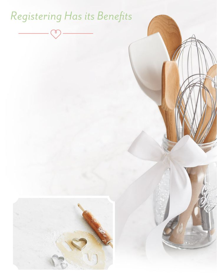 Sur La Tableu0027s Gift Registry Provides A Great Selection Of The Best  Products For Your Dream Kitchen. Let Us Help You Create The Perfect Bridal  Registry ...