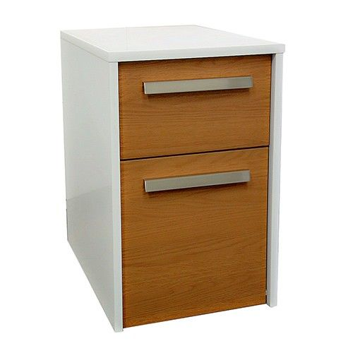 Active Mobile File - Office Furniture