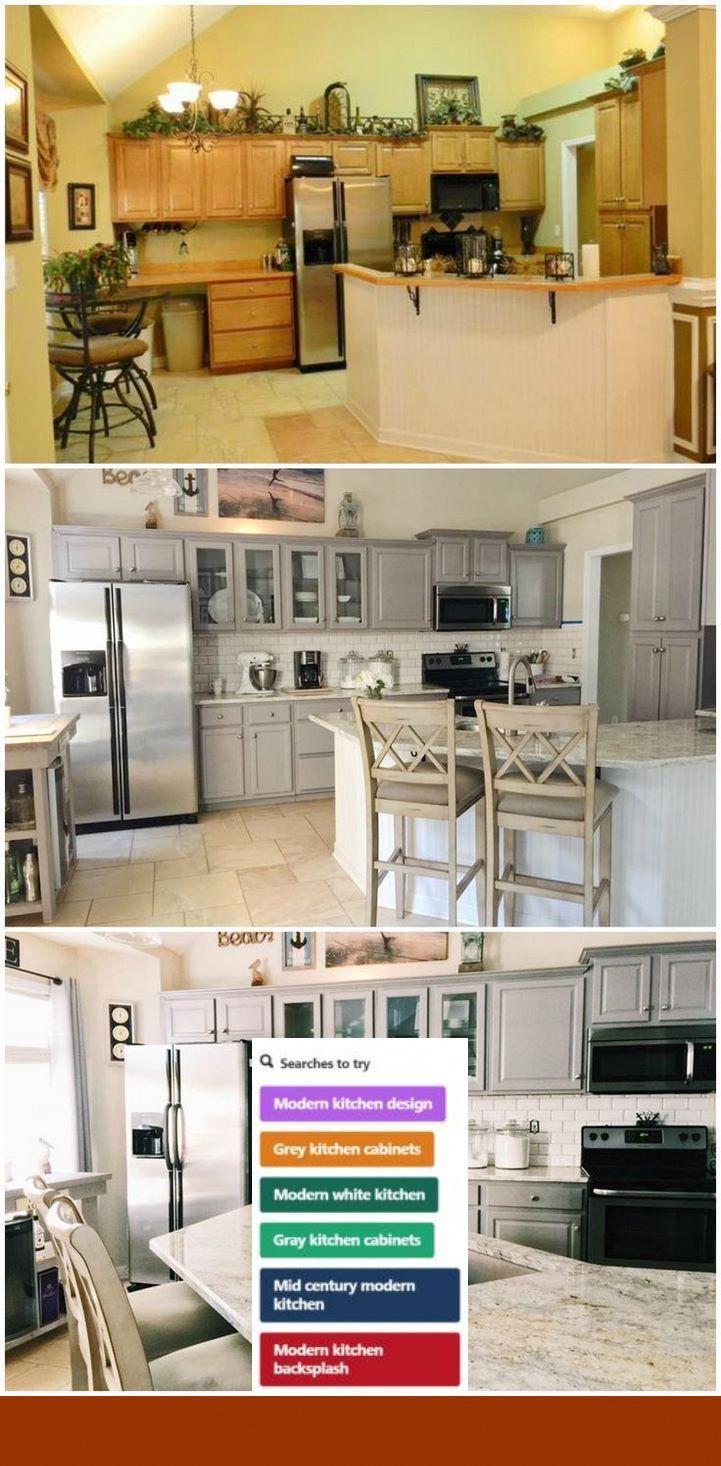 Kitchen Cabinet Doors Uae #cabinets and #kitcheninterior