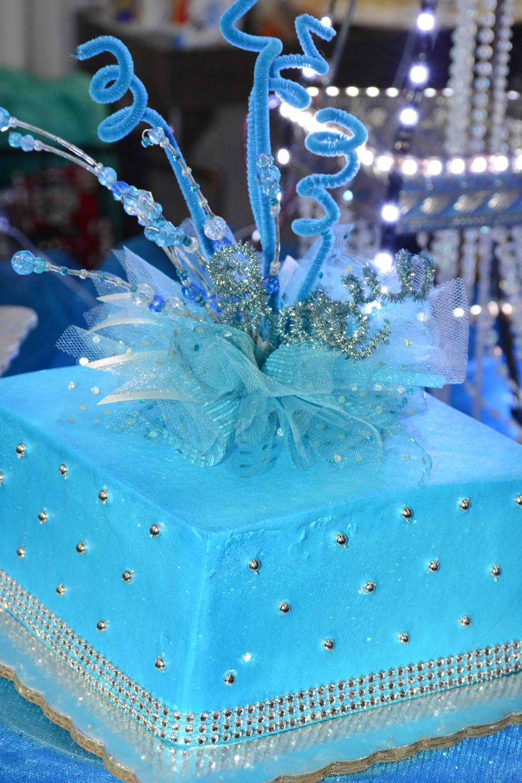 Ideas para el #pastel de tu  #quinceaños #quinceañera #quince #XV