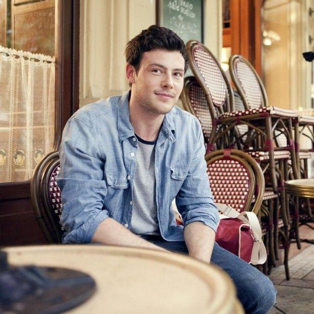 Cory Monteith : deux ans après sa mort, les acteurs de Glee lui rendent hommage