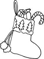 12 best Mandalas images on Pinterest  Adult coloring Christmas