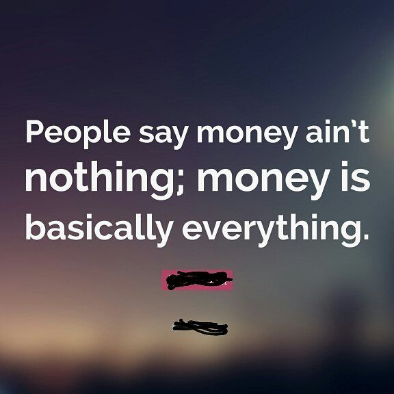 People sat morning ain't nothing; money is basically everything. #esadolescencia #frases #quoteshow #vinyloftheday #vinyligclub #vinylporn #instavinyl #vinyl #vinylcommunity #vinylcollection #vinylcollectionpost #vinylcollector #recordcollector #recordcollection #vinyladdict #vinyljunkie #records #lp #music #recordroom #discogs #cratedigging #cratedigger #recordstore #henryrollins #quotesdont #kutipan #quotes #drama #kdrama