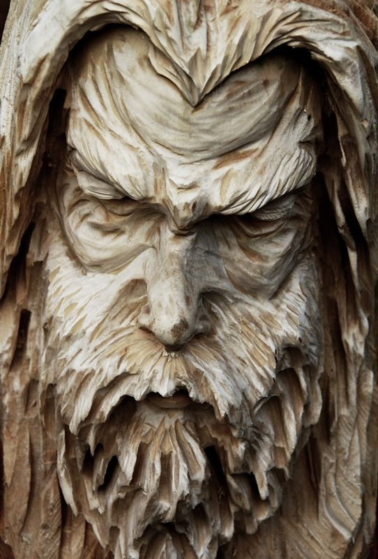 Best wood carvings ideas on pinterest carving