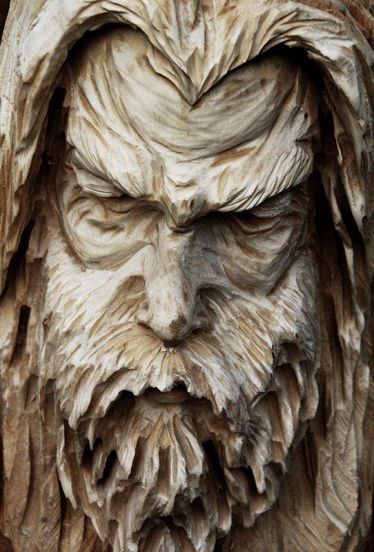 Bästa wood carvings idéerna på pinterest träsnideri