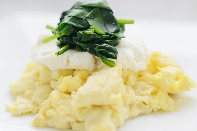 1000+ images about 14 High Protein breakfasts- Livestrong ...