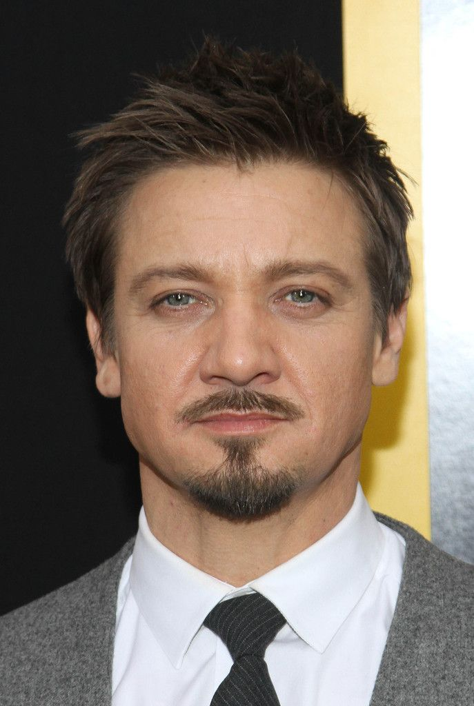 185 best 2013 jeremy renner images on pinterest jeremy