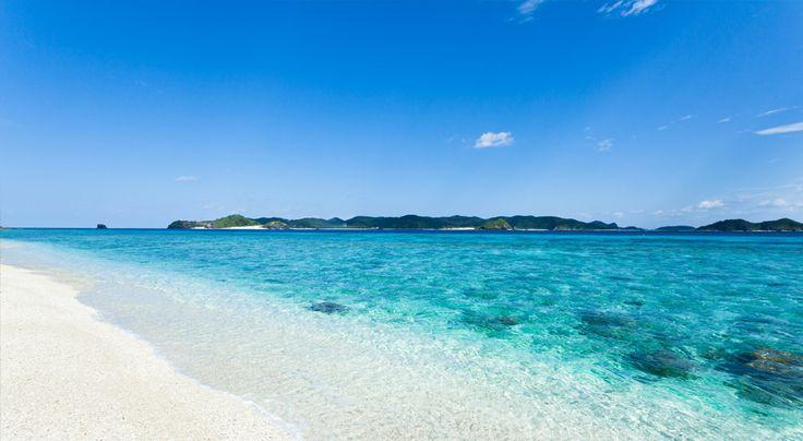 Risteilyllä Pekingistä Hongkongiin risteilet Roayl Caribbeanin Voyager of the Seas -aluksen tasokkaista palveluista nauttien. Matkan varrella näet Kaukoidän upeita, monipuolisia kaupunkeja ja ainutlaatuisia maisemia. Reitti: Peking–Busan–Nagasaki–Okinawa–Hongkong. #Risteily #Cruise #Okinawa #matkailu