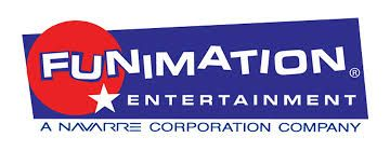 FUNImation studios. Always wanted to be a voice actor for Dragonball Z. Still practice Impersonations. Never gave up on my dream. #quotedbySonGoku(Kakarot) and not anyone else with a Son Goku name.
