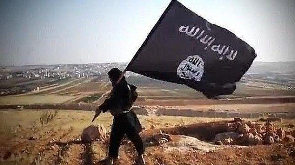 Policia arresta en Canarias y Cataluña a dos presuntos miembros del DAESH (Estado Islamico)