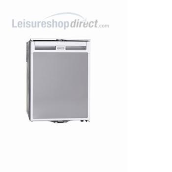 Waeco CoolMatic CR50 Refridgerator