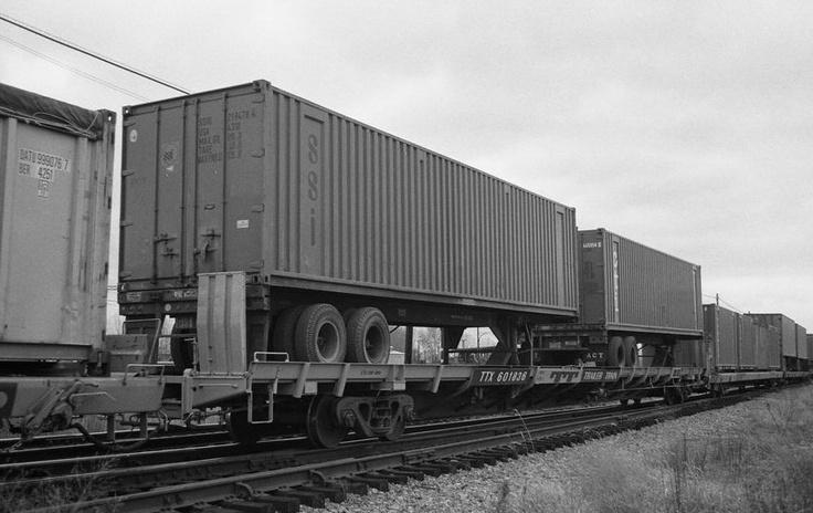 TTX601836 1979