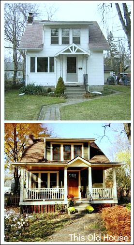 Home Remodeling New York Exterior Property Best 25 Front Porch Remodel Ideas On Pinterest  Front Porches .