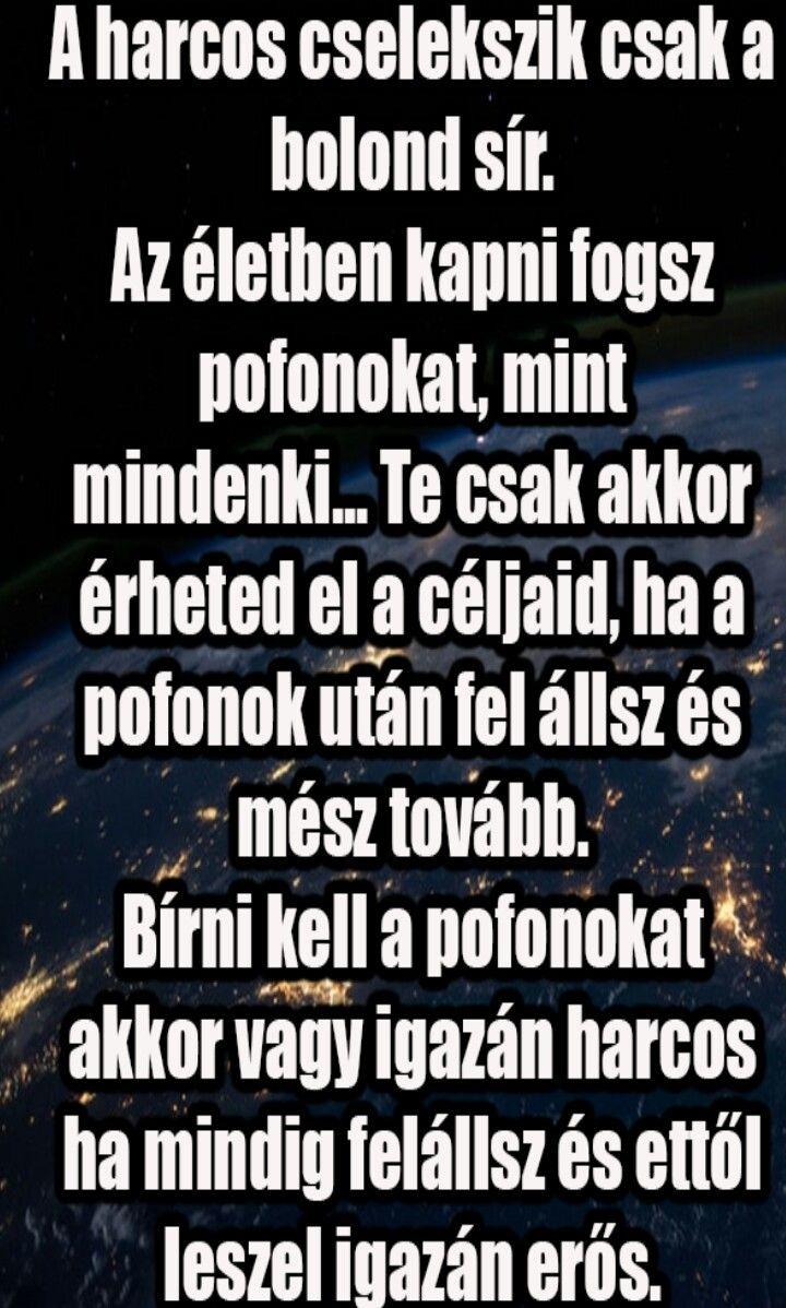 sír idézetek Pin by Helga Horvai on idézetek | Quotations, Best quotes