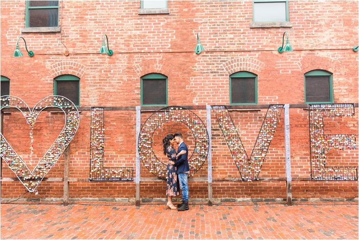 Knox-College-U-of-T-University-of-Toronto-Distillery-District-Engagement-Session-Toronto-Mississauga-Brampton-Scarborough-GTA-Pakistani-Indian-Wedding-Engagement-Photographer-Photography_0039.jpg