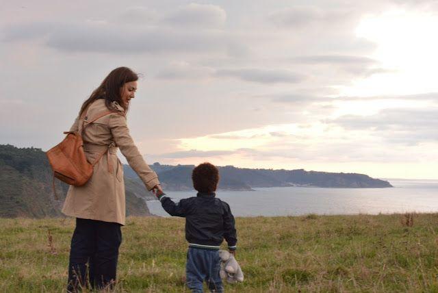 Consejos durante la espera en la adopción, adopción internacional, maternidad, consejos