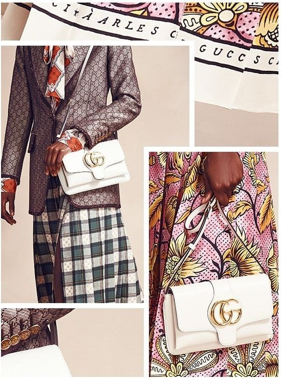 6e3eea94c Gucci New Arrivals Saks Fifth Avenue | Handbags | Gucci, Fashion ...