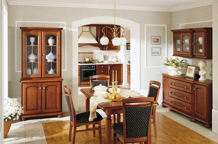 Bawaria #furniture #meble #design #dom #home #inspiration #interior #livingroom #jadalnia #family #decoration #stol #table