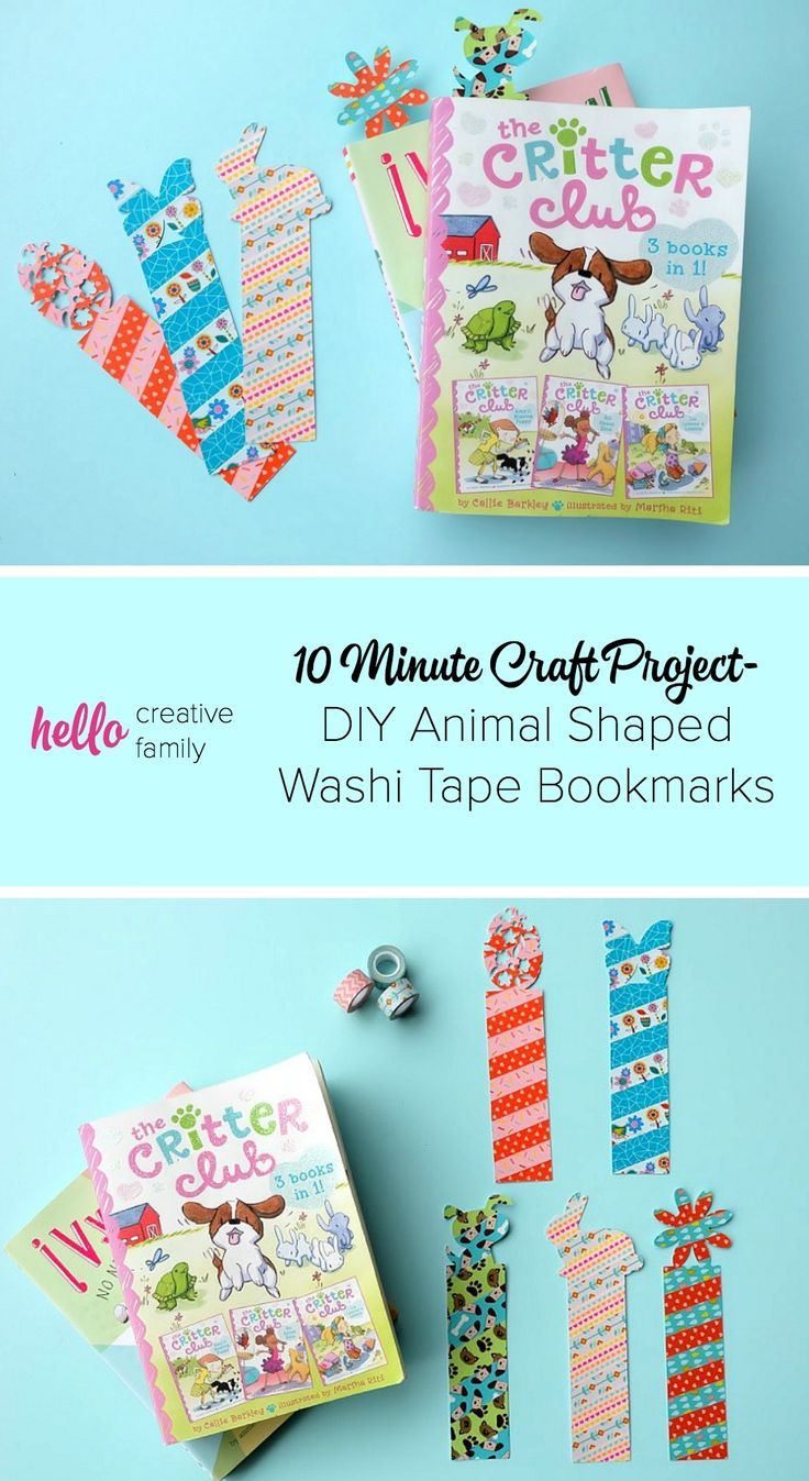 Washi Tape Crafts 478 Best Craft  Washi Tape Images On Pinterest  Diy Washi Tape