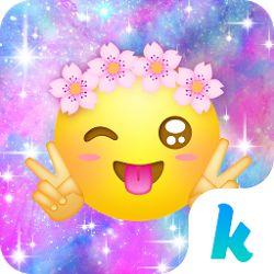 Download Cute Emoji Keyboard 4.0 APK - http://www.apkfun.download/download-cute-emoji-keyboard-4-0-apk.html