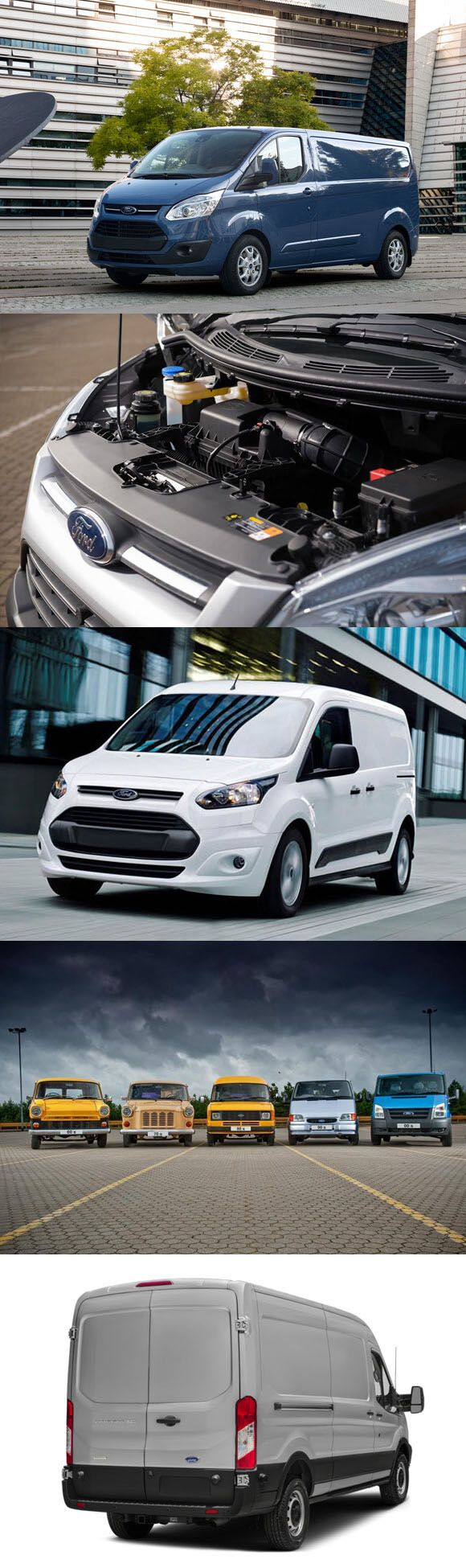ford transit mk6engine is simply stunning read full blog www fordtransitengines