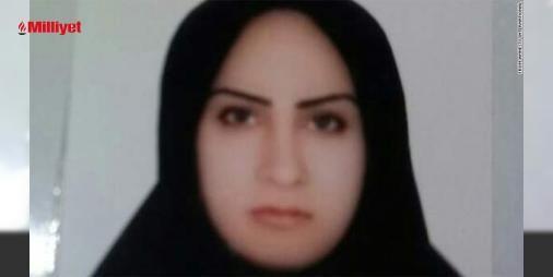 Zeynep bugün idam ediliyor : Uluslararası Af Örgütü İran adaletinden 22 yaşındaki kadına verilen idam cezasının iptal edilmesini istedi. Zeynep Sekaanvand 2012 yılının Şubat ayında tutuklanmış ve sürekli şiddet gördüğü kocasını öldürdüğü gerekçesiyle idama mahkûm edilmişti. Kadının bugün idam edilmesi bekleniyor.Sekaanvand c...  http://ift.tt/2dxEZs6 #Dünya   #idam #Sekaanvand #Zeynep #kocasını #gördüğü