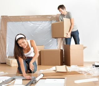 Contact Speedy Sydney Removalist for all Household and Furniture Removal