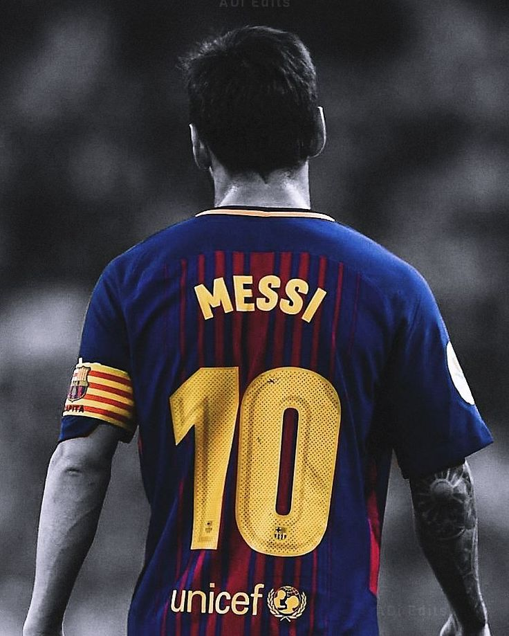 "181 Likes, 1 Comments - @messi__edits on Instagram: ""One man show @leomessi #live #likeforlikes #tagsforlikestagsforlikes #tagsforlikes #sweet #pool…"""