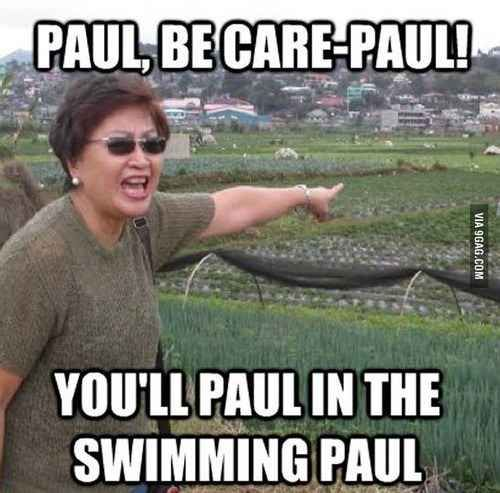 Meme Funny Pictures Tagalog : Best pinoy joke images on pinterest filipino funny